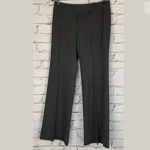 🍒 The Limited Women's Pants CASSIDY FIT Size 4